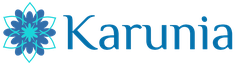 Karunia- Health&Beauty Salon
